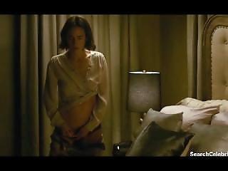 Jennifer Connelly - Shelter (2014)