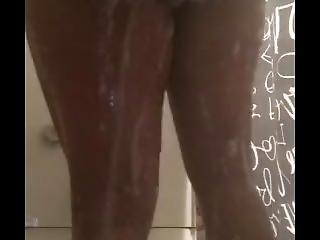 More Shower Fun