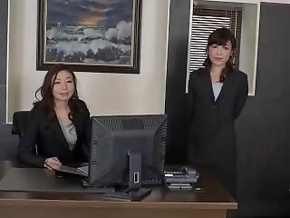 anale, penetrazione doppia, femdom, divertente, giapponese, penetrazione, punto di vista, in pubblico, giovane