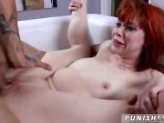 bondage, χύσια, βρώμικο, αυταρχικό, πόδια, φετίχ, πατούσα, παίξιμο, αυνανισμός, Εφηβες