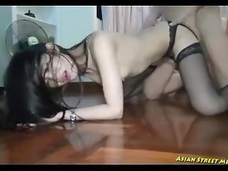 Asian Teen Supeur Asianhard