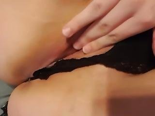My Tight Pussy Needs A Big Cock
