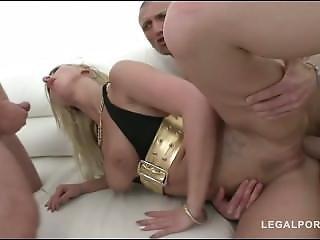 Nataly Cherie Lp