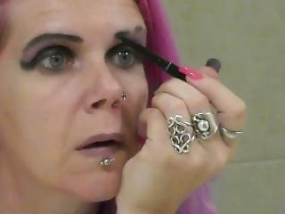 Sadobitch Complete Clip All My Perversions Wait For You