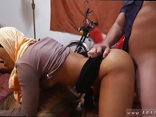 Arab Girl Movieture And Girl Arab Movie And Girl Arab Penis Hot And Daddy