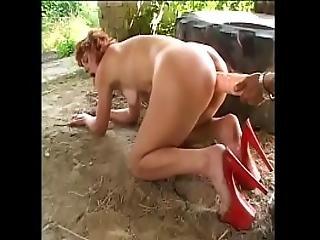 amatoriale, cull, pompini, culo, sperma, sburrata, gola profonda, pisello, sburrata in faccia, sega, hardcore, milf, sexy, sesso