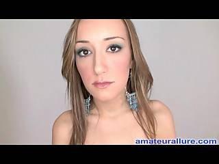 Devon Lee Milf Supreme Pornstar