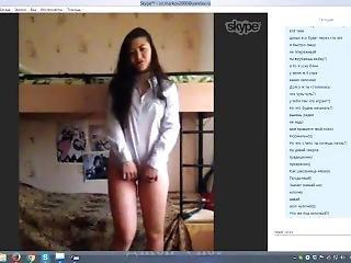 μαυρες πρωκτικοεφηβεςλεσβίες γυναικείος οργασμός cum