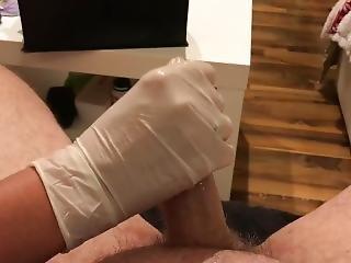 Thai massage steinfurt