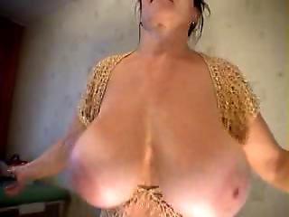 Me, please big tits doreena are not right