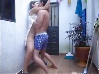 Amateur Compilation Vol - 1 Free Porn On Http Fullmoviesporn1.blogspot.com