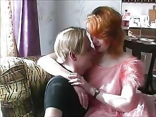 amateur, hardcore, à la maison, tourné à la maison, mature, russe, salope
