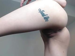 Skinnygirl 1