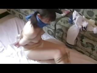 Jp Schoolgirl In Peril
