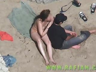 Rafian_beach_safaris_1