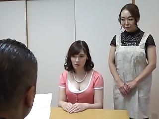 Japan , Birde ,young Wife