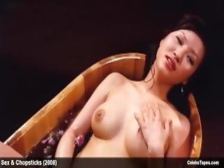 γυμνό ασιατικό σεξ κορίτσι παντρεμένοι γκέι πορνοστάρ