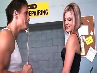 Big Cock Cumshot Sex 2 - Download Hq Video - Http Junocloud.me Uw41ioxre8f8
