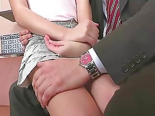 Babe, Blowjob, Innocent, Russian, Teacher, Teen, Young