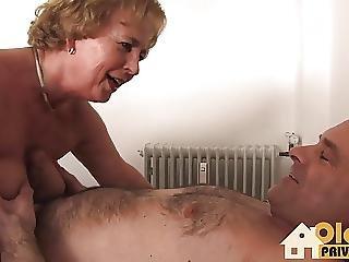 tante sex tube