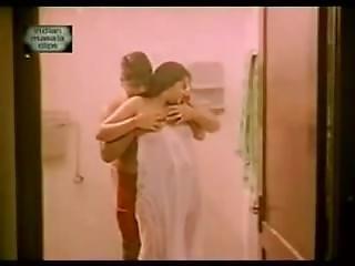 Mallu Actress Vindhya Hot Bath Sex
