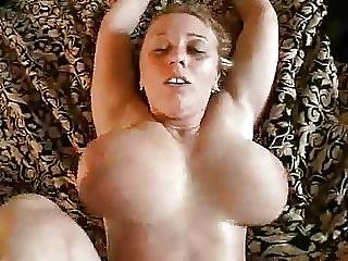 anal, grosse titten, grosse natürliche titten, blasen, titte, harter porno, natürlich, natürliche titten