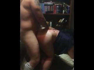 amateur, neuken, masturbatie, milf, mam, voetbal, trio, vrouw