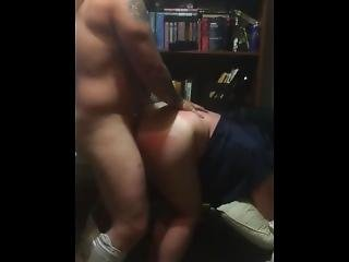 Wife Films Me Fucking Soccer Mom