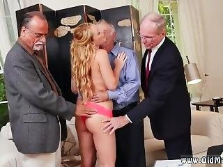 Tight Teen Pussy Solo Frannkie And The