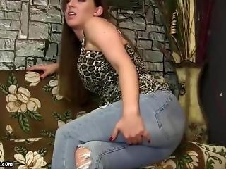 Girl Fart Compilation