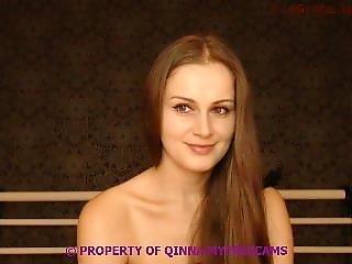 Qinna 9