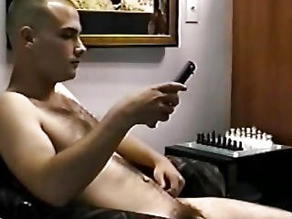 Going Further With Str8 Guy Casey