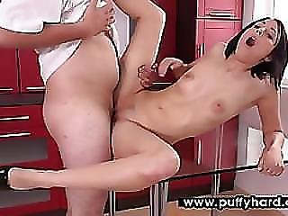 All Blowjob Movies At Puffyhard.com 93