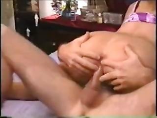 Amatoriale, Tette Grandi, Celebrità, Hardcore, Milf, Sesso, Sex Tape, D'epoca