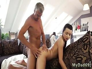 Old Teacher Fucks And Sissy Needs Daddy What Would You Choose - Computer