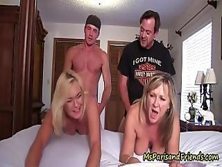 Klip pornó videó