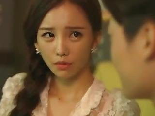 Lee So Hee Korean Girl 3time Sex With Boyfriend After Noraebang Keam-1603