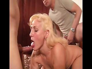 country tube porn sunporno wielki kutas