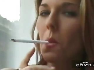 Smoking Fetish Megamix