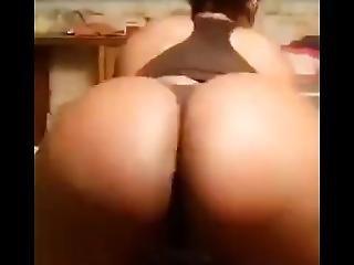 Big Ass Bentley