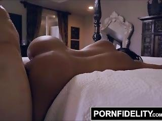 anal, rompe, babe, stor rompe, stor pupp, samlefilm, cumshot, hardcore, grovt, sex