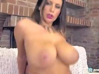 Busty Sensual Jane Compilation Reverse Cowgirl And Doggystyle