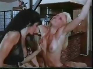 Www.maxgf.com --- Bdsm Bondage Lesbians Mistress Small Tits
