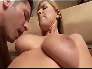 Mom And Young Boy - Milf10.com