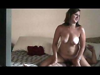 Jessica barton pantyhose