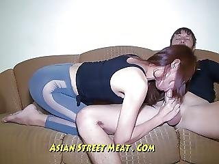 Anal, Asian, Deepthroat, Filipina, Teen, Thai