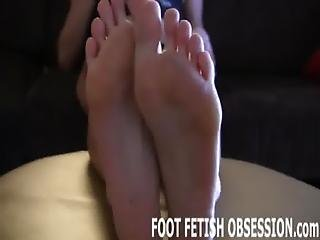 Cum, Feet, Fetish, Foot, Footjob, Heels, Lesbian, Sex, Socks, Toes, Worship