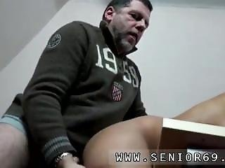 Skinny Teen Rides Cock First Time Teaching Cindy How To Speak French