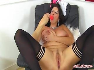 Mature Melany 42 Years Old