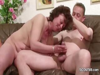 laden, blowjob, bryst, numse, fed, sædshot, deepthroat, tissemand, naturlig, oral, ridning, sex, sutter
